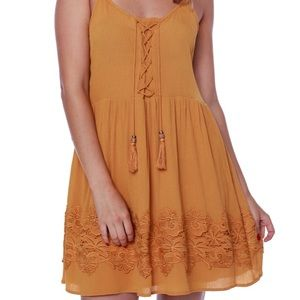Summer dress!!!